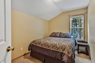 Photo 21: 913 Wilson Way: Canmore Detached for sale : MLS®# A1060157