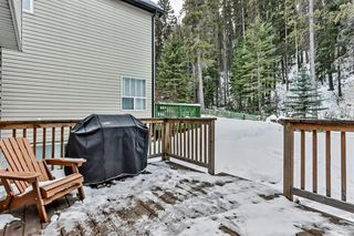 Photo 14: 913 Wilson Way: Canmore Detached for sale : MLS®# A1060157