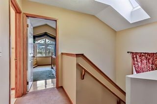 Photo 22: 913 Wilson Way: Canmore Detached for sale : MLS®# A1060157