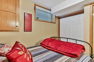 Photo 25: 913 Wilson Way: Canmore Detached for sale : MLS®# A1060157