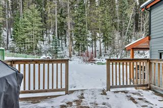 Photo 13: 913 Wilson Way: Canmore Detached for sale : MLS®# A1060157