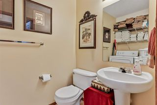 Photo 27: 913 Wilson Way: Canmore Detached for sale : MLS®# A1060157