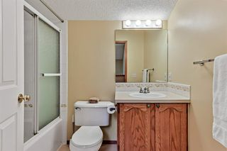 Photo 23: 913 Wilson Way: Canmore Detached for sale : MLS®# A1060157