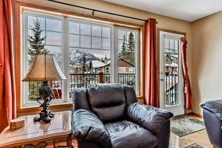 Photo 5: 913 Wilson Way: Canmore Detached for sale : MLS®# A1060157