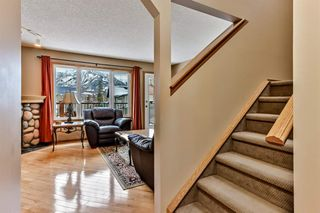 Photo 15: 913 Wilson Way: Canmore Detached for sale : MLS®# A1060157