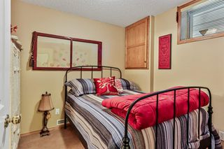 Photo 24: 913 Wilson Way: Canmore Detached for sale : MLS®# A1060157