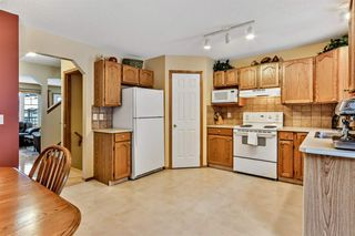 Photo 11: 913 Wilson Way: Canmore Detached for sale : MLS®# A1060157