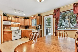 Photo 10: 913 Wilson Way: Canmore Detached for sale : MLS®# A1060157