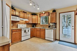 Photo 9: 913 Wilson Way: Canmore Detached for sale : MLS®# A1060157
