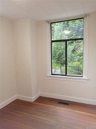 Main Photo: 2914/2916 Hipwood Lane in : Vi Mayfair House for sale (Victoria)  : MLS®# 863342