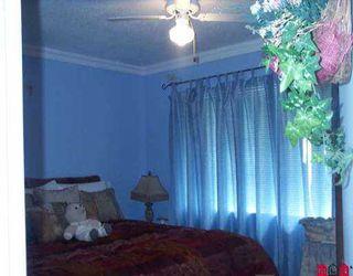 "Photo 6: 11121 BOLIVAR CR in Surrey: Bolivar Heights House for sale in ""BOLIVAR HEIGHTS"" (North Surrey)  : MLS®# F2511650"