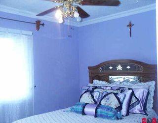 "Photo 8: 11121 BOLIVAR CR in Surrey: Bolivar Heights House for sale in ""BOLIVAR HEIGHTS"" (North Surrey)  : MLS®# F2511650"