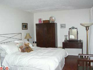Photo 7: 109 1555 FIR Street: White Rock Condo for sale (South Surrey White Rock)  : MLS®# F1106750