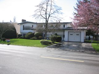 Photo 14: 6423 TYSON Road in Sardis: Sardis West Vedder Rd House for sale : MLS®# H1101438