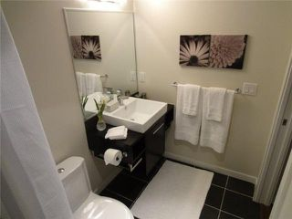 """Photo 7: 1207 689 ABBOTT Street in Vancouver: Downtown VW Condo for sale in """"ESPANA"""" (Vancouver West)  : MLS®# V890545"""