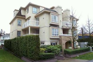 """Photo 8: 201 228 E 14TH AV in Vancouver: Mount Pleasant VE Condo for sale in """"DEVA"""" (Vancouver East)  : MLS®# V580577"""