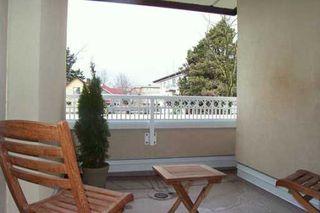 """Photo 7: 201 228 E 14TH AV in Vancouver: Mount Pleasant VE Condo for sale in """"DEVA"""" (Vancouver East)  : MLS®# V580577"""