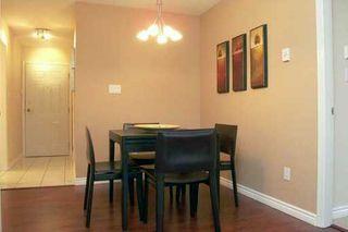 """Photo 2: 201 228 E 14TH AV in Vancouver: Mount Pleasant VE Condo for sale in """"DEVA"""" (Vancouver East)  : MLS®# V580577"""