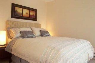 """Photo 4: 201 228 E 14TH AV in Vancouver: Mount Pleasant VE Condo for sale in """"DEVA"""" (Vancouver East)  : MLS®# V580577"""