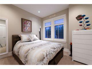 Photo 8: 2632 W 6TH Avenue in Vancouver: Kitsilano 1/2 Duplex for sale (Vancouver West)  : MLS®# V920084