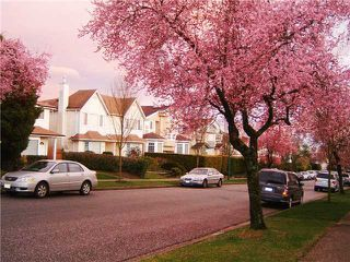 Photo 10: 8409 FRENCH Street in Vancouver: Marpole House 1/2 Duplex for sale (Vancouver West)  : MLS®# V921439