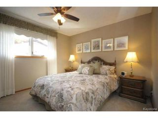 Photo 10: 10 Alcott Street in WINNIPEG: Westwood / Crestview Residential for sale (West Winnipeg)  : MLS®# 1321216