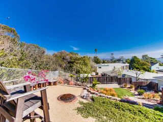 Photo 3: PACIFIC BEACH House for sale : 5 bedrooms : 1824 Malden Street in San Diego