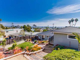 Photo 9: PACIFIC BEACH House for sale : 5 bedrooms : 1824 Malden Street in San Diego