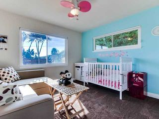 Photo 8: PACIFIC BEACH House for sale : 5 bedrooms : 1824 Malden Street in San Diego