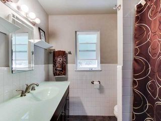 Photo 7: PACIFIC BEACH House for sale : 5 bedrooms : 1824 Malden Street in San Diego