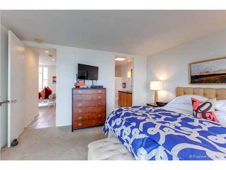 Photo 14: UNIVERSITY HEIGHTS House for sale : 1 bedrooms : 1404 Franciscan Way in San Diego
