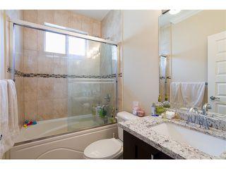 Photo 14: 318 BURNS Street in Coquitlam: Coquitlam West 1/2 Duplex for sale : MLS®# V1046054