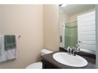 Photo 19: 318 BURNS Street in Coquitlam: Coquitlam West 1/2 Duplex for sale : MLS®# V1046054