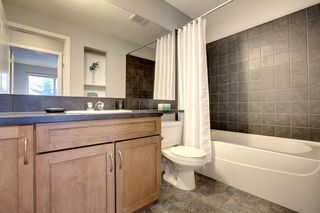 Photo 10: 6 305 VILLAGE Mews SW in CALGARY: Prominence_Patterson Condo for sale (Calgary)  : MLS®# C3599226