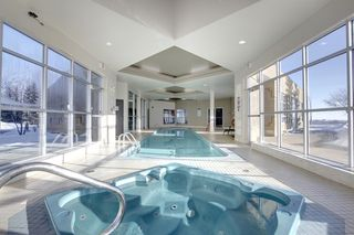 Photo 15: 6 305 VILLAGE Mews SW in CALGARY: Prominence_Patterson Condo for sale (Calgary)  : MLS®# C3599226
