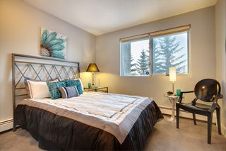 Photo 9: 6 305 VILLAGE Mews SW in CALGARY: Prominence_Patterson Condo for sale (Calgary)  : MLS®# C3599226