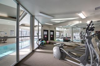 Photo 13: 6 305 VILLAGE Mews SW in CALGARY: Prominence_Patterson Condo for sale (Calgary)  : MLS®# C3599226