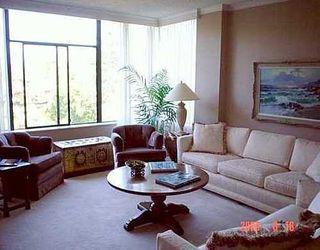 Photo 3: 402 2101 MCMULLEN AV in Vancouver West: Home for sale : MLS®# V607813