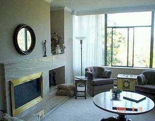 Photo 2: 402 2101 MCMULLEN AV in Vancouver West: Home for sale : MLS®# V607813