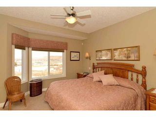 Photo 12: 85 RIVER HEIGHTS View: Cochrane Residential Attached for sale : MLS®# C3603974