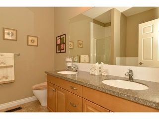 Photo 14: 85 RIVER HEIGHTS View: Cochrane Residential Attached for sale : MLS®# C3603974