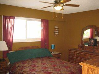 Photo 6: 46509 ELLIOT Avenue in Chilliwack: Fairfield Island House for sale : MLS®# H1400980