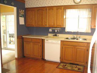 Photo 5: 46509 ELLIOT Avenue in Chilliwack: Fairfield Island House for sale : MLS®# H1400980