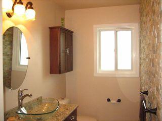 Photo 9: 46509 ELLIOT Avenue in Chilliwack: Fairfield Island House for sale : MLS®# H1400980