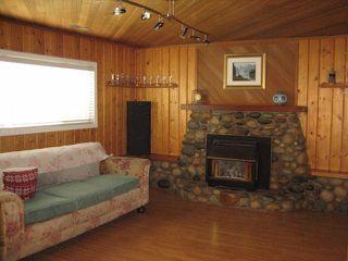 Photo 11: 46509 ELLIOT Avenue in Chilliwack: Fairfield Island House for sale : MLS®# H1400980
