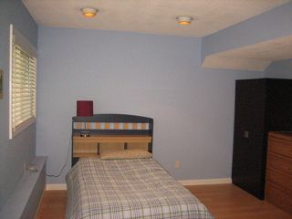 Photo 8: 46509 ELLIOT Avenue in Chilliwack: Fairfield Island House for sale : MLS®# H1400980