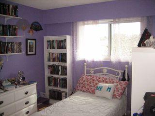 Photo 7: 46509 ELLIOT Avenue in Chilliwack: Fairfield Island House for sale : MLS®# H1400980