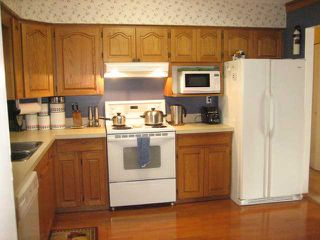 Photo 4: 46509 ELLIOT Avenue in Chilliwack: Fairfield Island House for sale : MLS®# H1400980