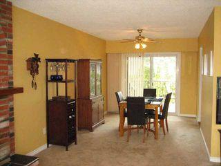 Photo 3: 46509 ELLIOT Avenue in Chilliwack: Fairfield Island House for sale : MLS®# H1400980