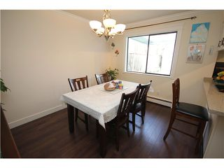 Photo 7: 10671 BISSETT Drive in Richmond: McNair House for sale : MLS®# V1054584
